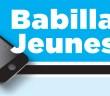 entetes_babillard