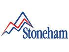 stoneham-logo