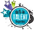 Desjardins est un nouveau partenaire majeur du Défi-le Talent.  Photo : courtoisie