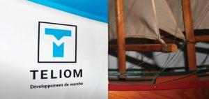 TELIOM souhaite propulser les entreprises de ses clients vers la découverte de nouveaux marchés. Photo : Édouard Dufour