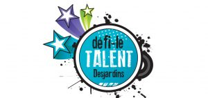 defi-le-talent-desjardins_hr