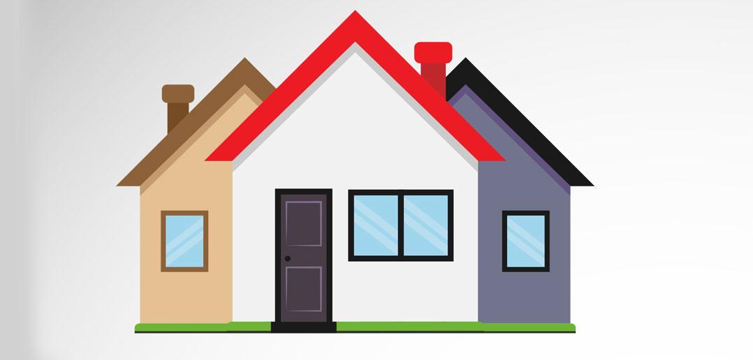 ce qu il faut savoir avant de vendre ou acheter une maison. Black Bedroom Furniture Sets. Home Design Ideas