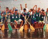 30 bougies pour le Club de  Canoë-Kayak Lac-Beauport